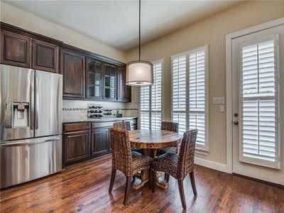 Sold Property | 674 Flagstone Drive Irving, Texas 75039 5