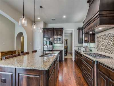 Sold Property | 674 Flagstone Drive Irving, Texas 75039 8