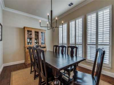 Sold Property | 674 Flagstone Drive Irving, Texas 75039 9