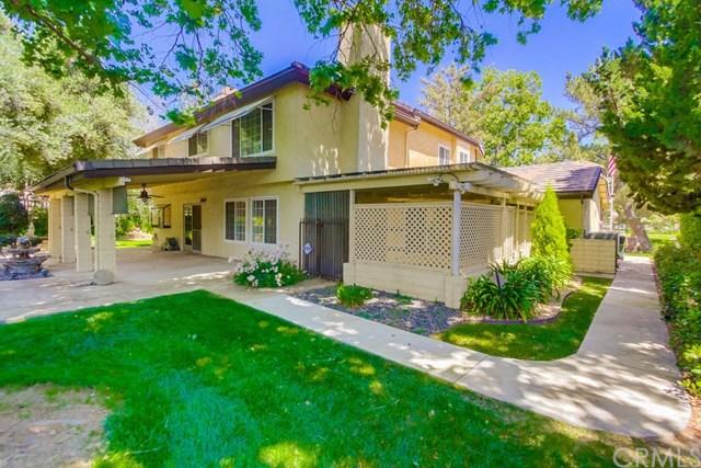 Closed | 5976 Layton Street Alta Loma, CA 91737 70