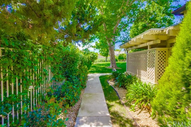 Closed | 5976 Layton Street Alta Loma, CA 91737 68