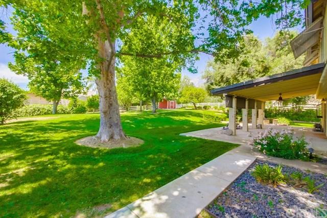 Closed | 5976 Layton Street Alta Loma, CA 91737 69