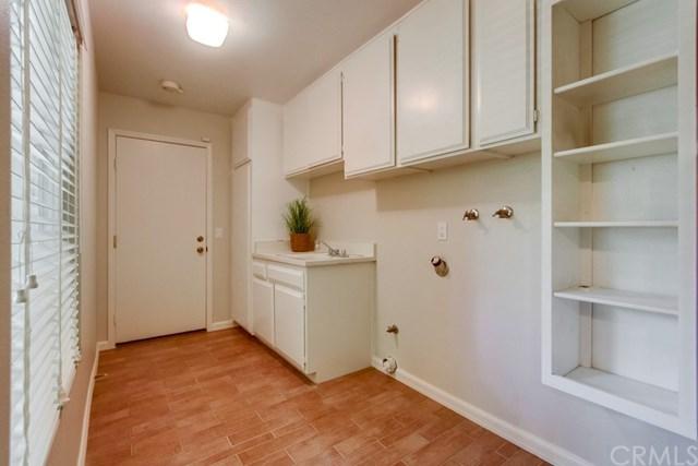Closed | 5976 Layton Street Alta Loma, CA 91737 60