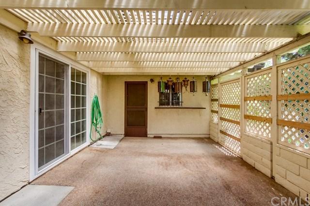 Closed | 5976 Layton Street Alta Loma, CA 91737 65
