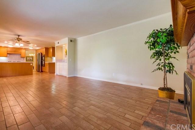 Closed | 5976 Layton Street Alta Loma, CA 91737 22