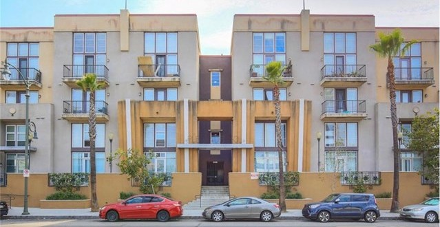 Closed | 360 W Avenue 26  #336 Los Angeles, CA 90031 0