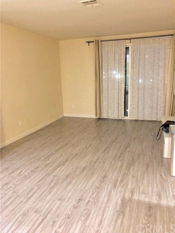 Closed | 360 W Avenue 26  #336 Los Angeles, CA 90031 5