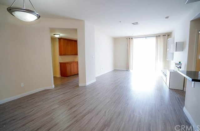 Closed | 360 W Avenue 26  #336 Los Angeles, CA 90031 7