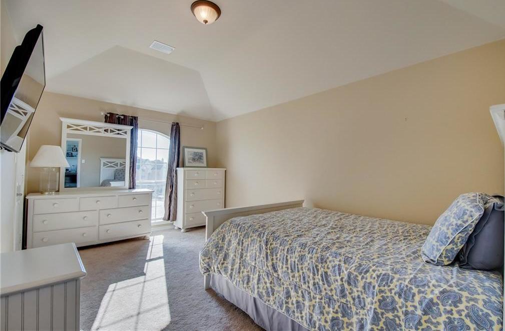 Sold Property | 8500 Cedar Brush Court Fort Worth, Texas 76123 14