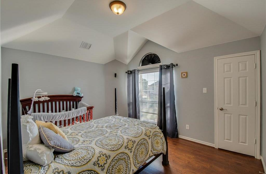 Sold Property | 8500 Cedar Brush Court Fort Worth, Texas 76123 15