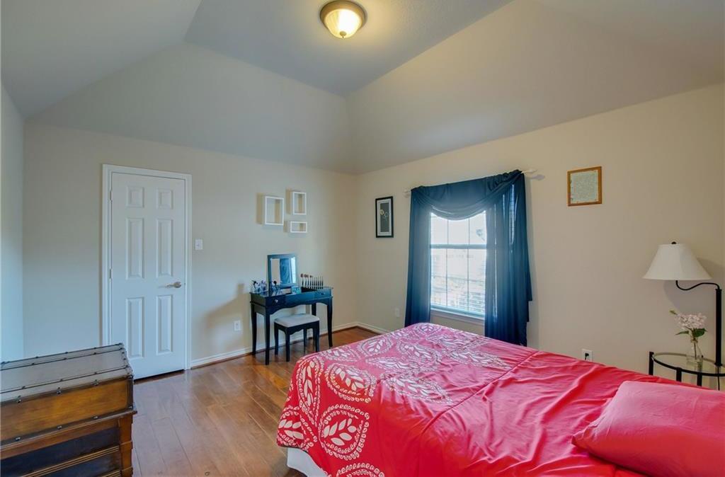 Sold Property | 8500 Cedar Brush Court Fort Worth, Texas 76123 16