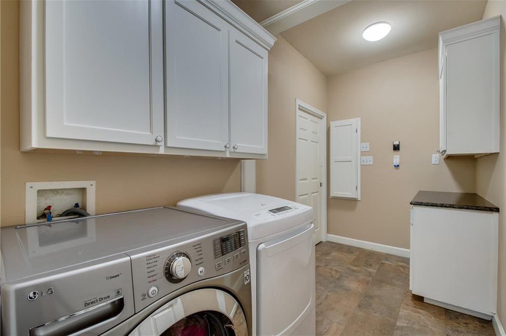 Sold Property | 8500 Cedar Brush Court Fort Worth, Texas 76123 17