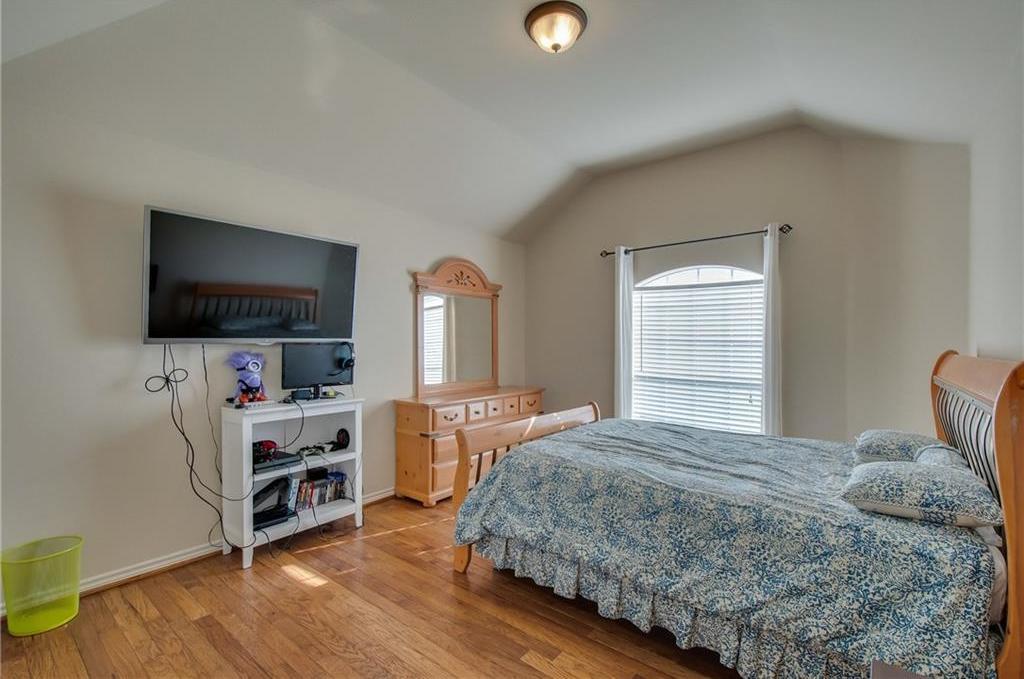 Sold Property | 8500 Cedar Brush Court Fort Worth, Texas 76123 18