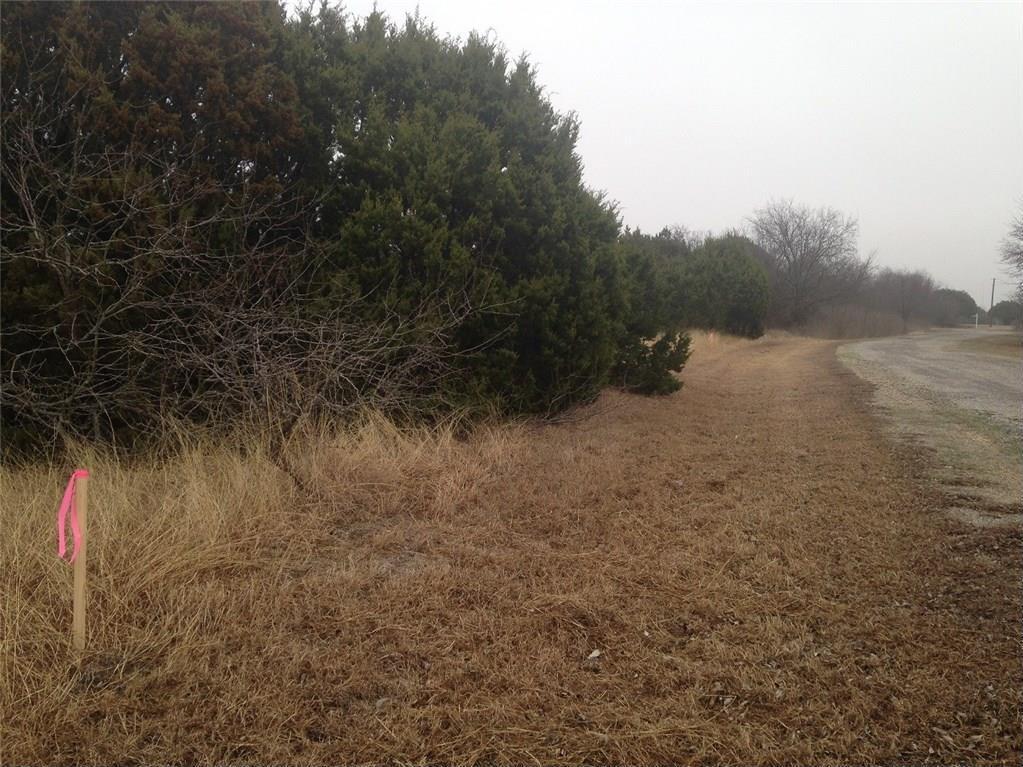 Off Market | 33001 Woodcrest Drive Whitney, Texas 76692 0