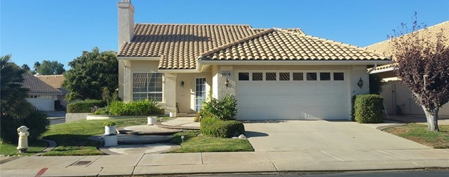 Closed | 5120 RIVIERA Avenue Banning, CA 92220 0