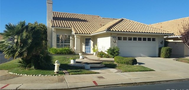 Closed | 5120 RIVIERA Avenue Banning, CA 92220 1