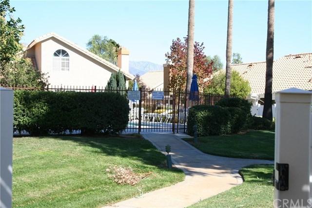 Closed   922 Casper Avenue Banning, CA 92220 18