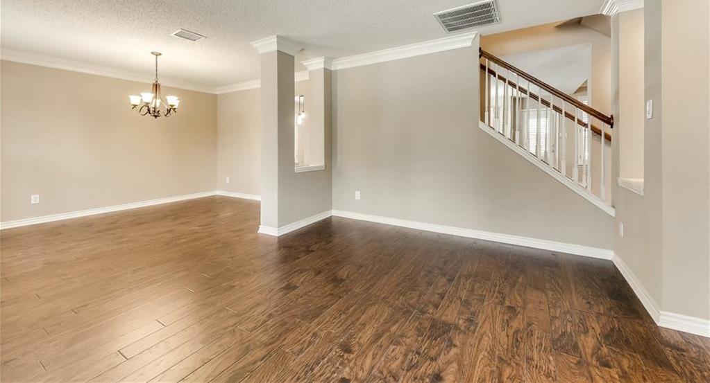 Sold Property   5121 Boxwood Lane McKinney, Texas 75070 11