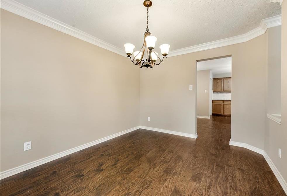 Sold Property   5121 Boxwood Lane McKinney, Texas 75070 12