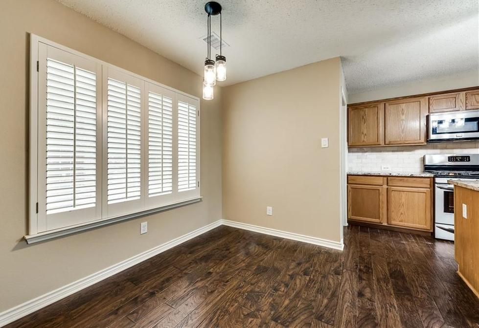 Sold Property   5121 Boxwood Lane McKinney, Texas 75070 13