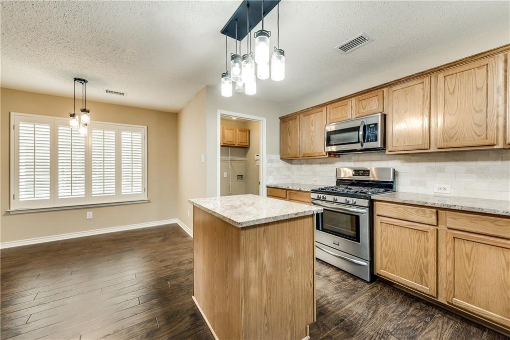 Sold Property   5121 Boxwood Lane McKinney, Texas 75070 14