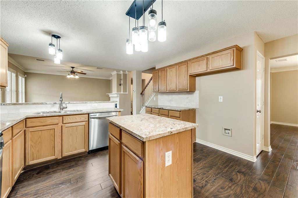 Sold Property   5121 Boxwood Lane McKinney, Texas 75070 15