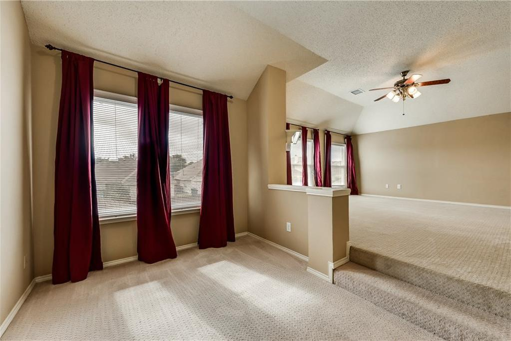 Sold Property   5121 Boxwood Lane McKinney, Texas 75070 16