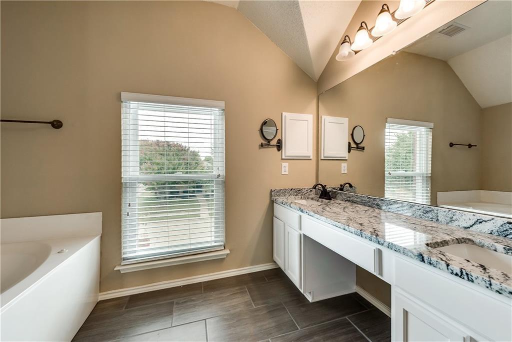 Sold Property   5121 Boxwood Lane McKinney, Texas 75070 18