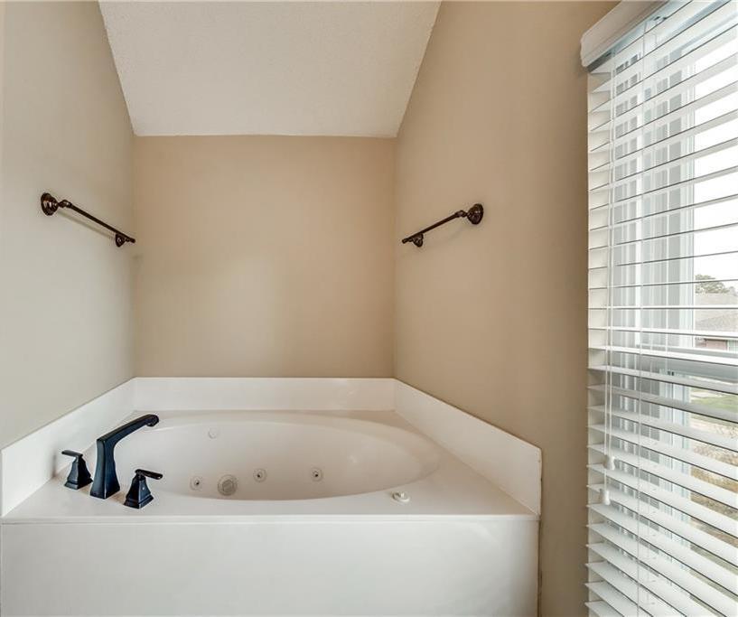 Sold Property   5121 Boxwood Lane McKinney, Texas 75070 19