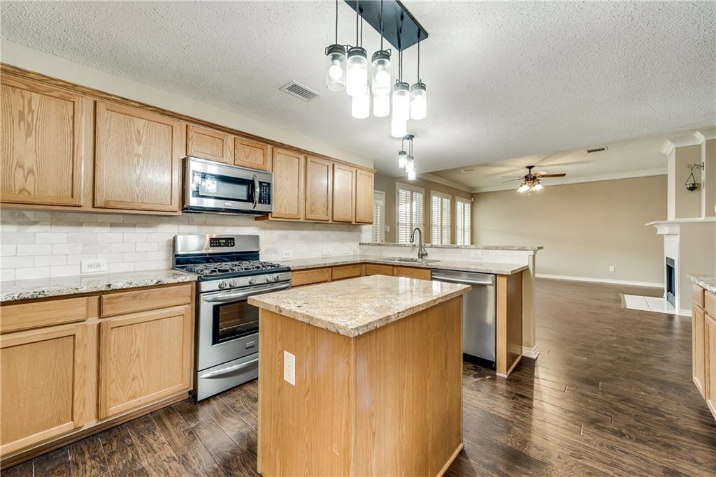Sold Property   5121 Boxwood Lane McKinney, Texas 75070 3