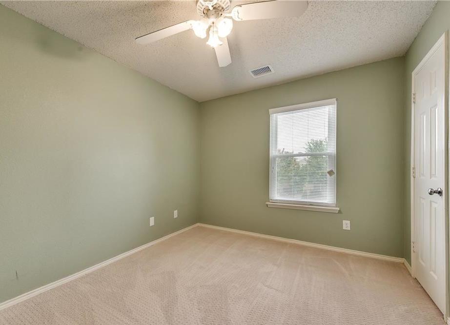 Sold Property   5121 Boxwood Lane McKinney, Texas 75070 23