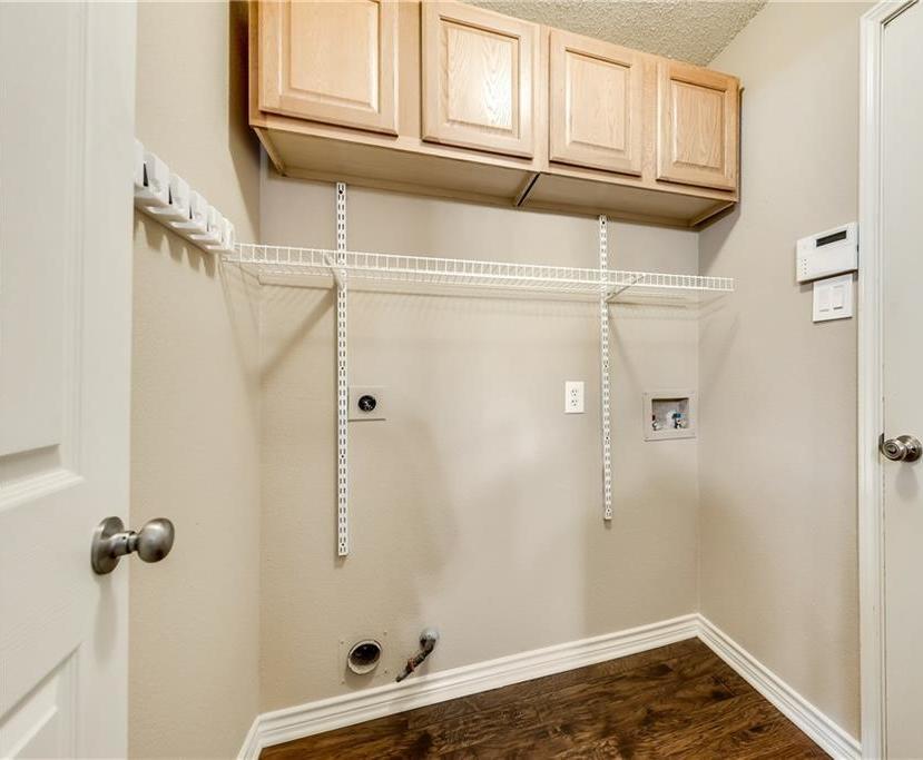 Sold Property   5121 Boxwood Lane McKinney, Texas 75070 25