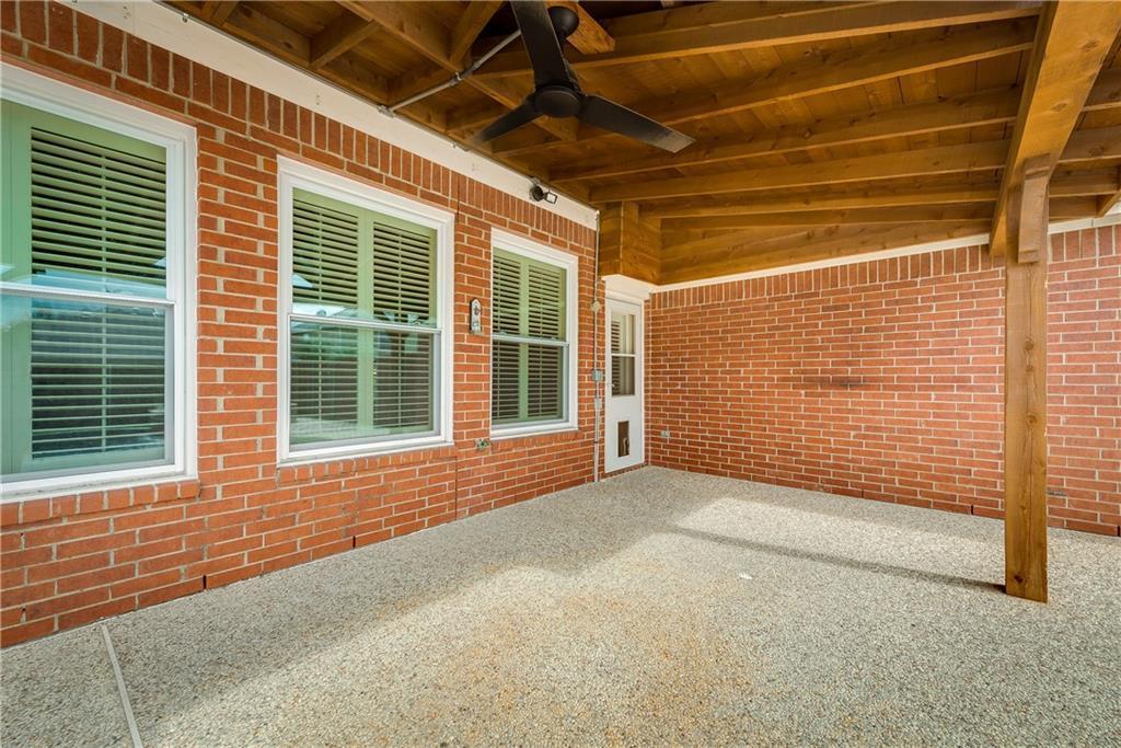Sold Property   5121 Boxwood Lane McKinney, Texas 75070 27