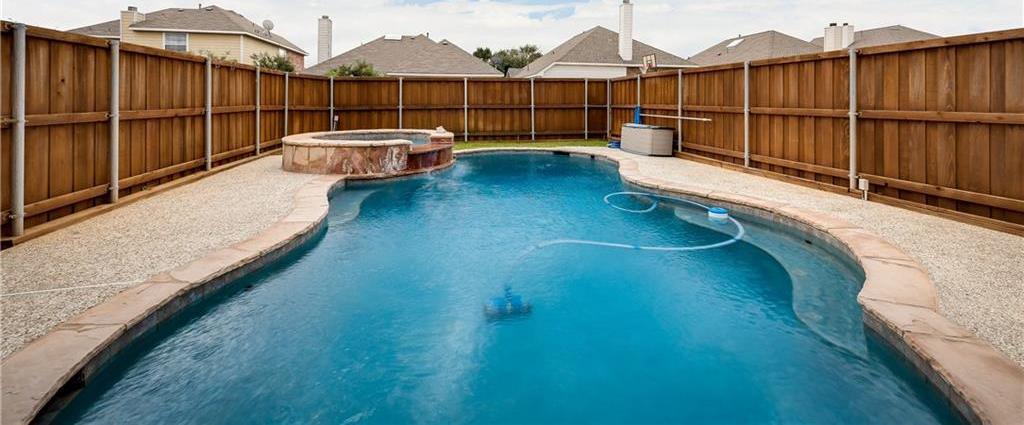 Sold Property   5121 Boxwood Lane McKinney, Texas 75070 29