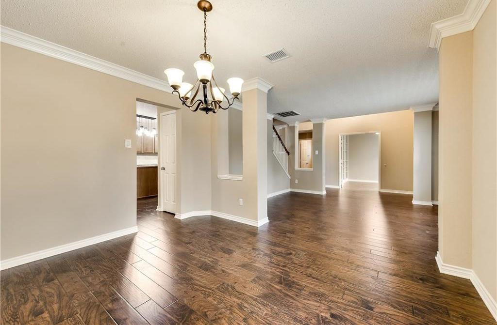 Sold Property   5121 Boxwood Lane McKinney, Texas 75070 4