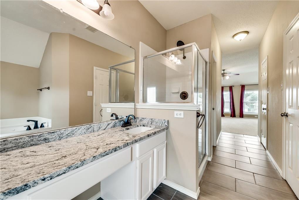 Sold Property   5121 Boxwood Lane McKinney, Texas 75070 5