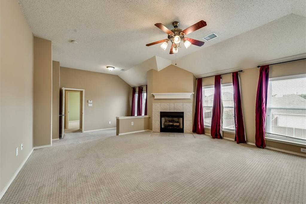 Sold Property   5121 Boxwood Lane McKinney, Texas 75070 6