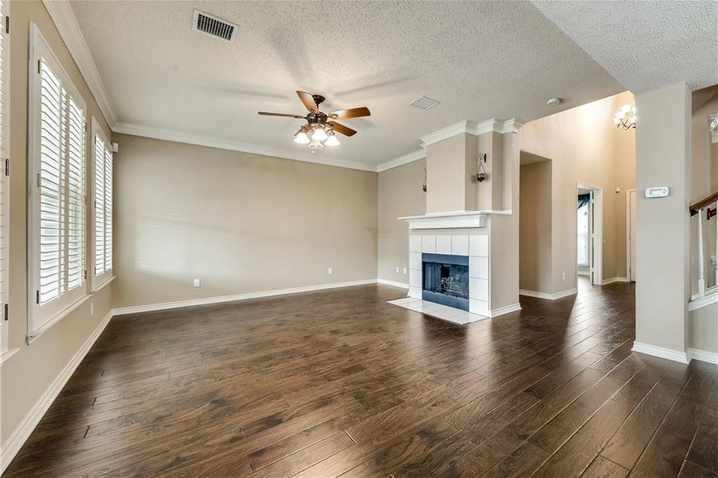 Sold Property   5121 Boxwood Lane McKinney, Texas 75070 7