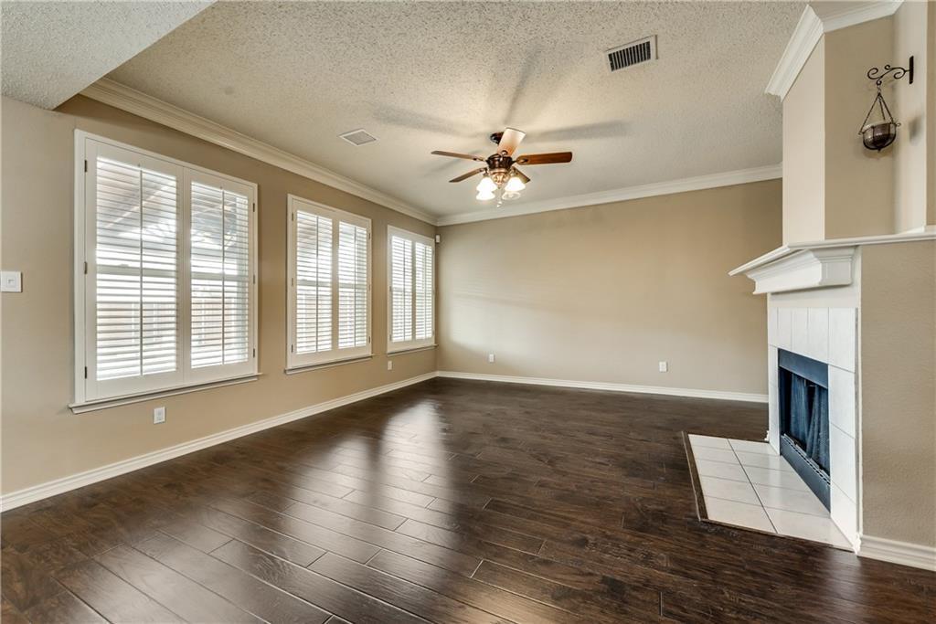Sold Property   5121 Boxwood Lane McKinney, Texas 75070 8