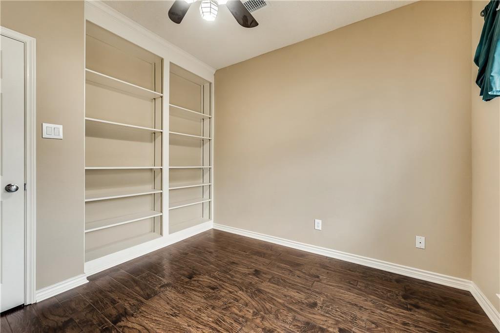 Sold Property   5121 Boxwood Lane McKinney, Texas 75070 9