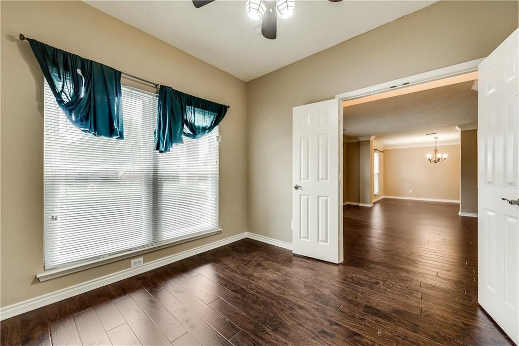 Sold Property   5121 Boxwood Lane McKinney, Texas 75070 10