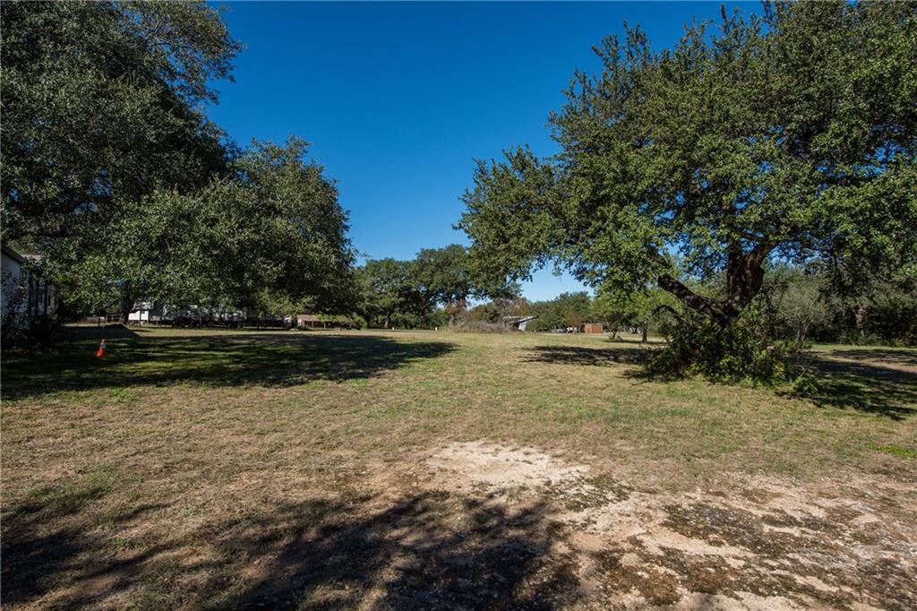 Sold Property | 16605 Rocky Ridge Road Austin, TX 78734 1