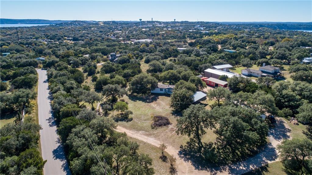 Sold Property | 16605 Rocky Ridge Road Austin, TX 78734 10