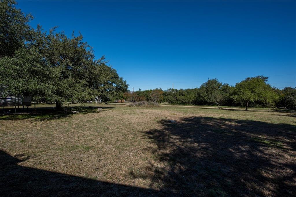 Sold Property | 16605 Rocky Ridge Road Austin, TX 78734 11