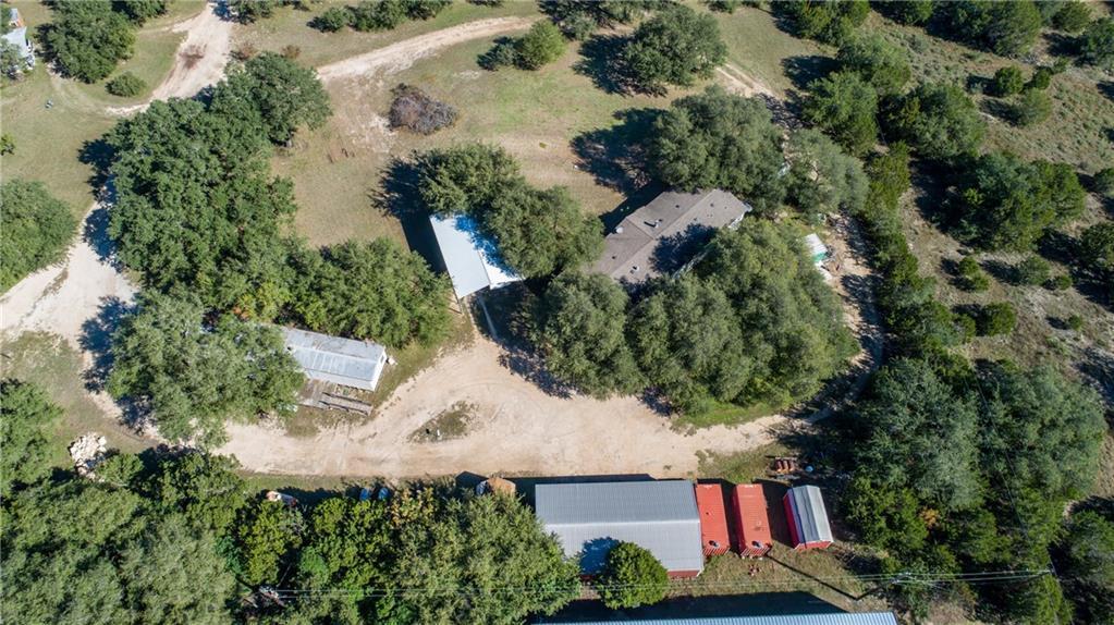 Sold Property | 16605 Rocky Ridge Road Austin, TX 78734 14