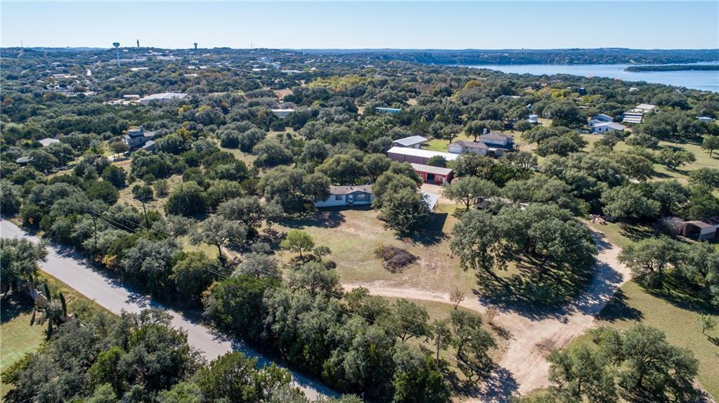 Sold Property | 16605 Rocky Ridge Road Austin, TX 78734 18