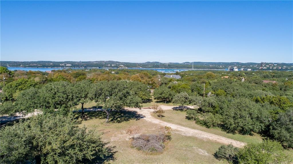 Sold Property | 16605 Rocky Ridge Road Austin, TX 78734 19