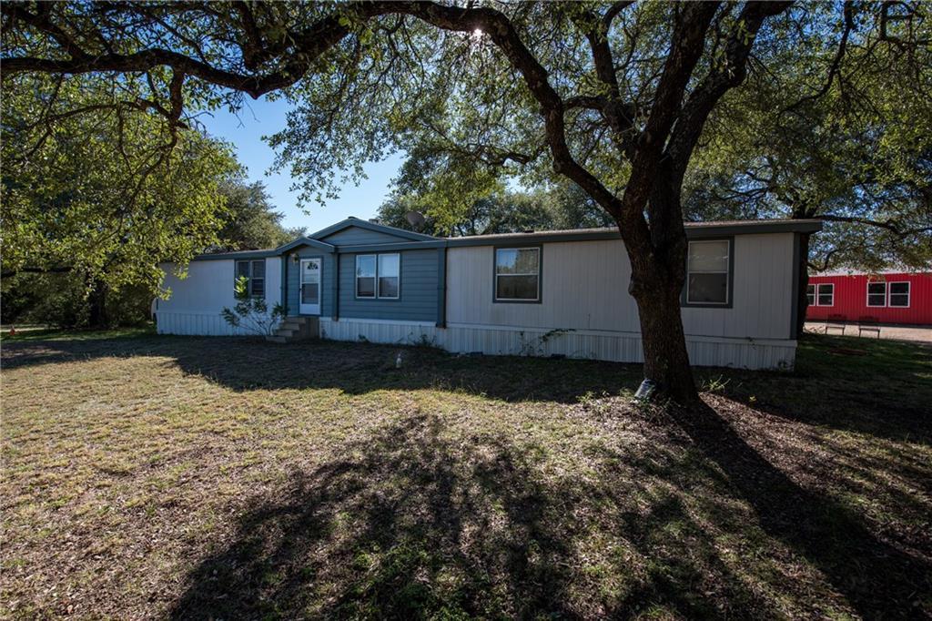 Sold Property | 16605 Rocky Ridge Road Austin, TX 78734 2