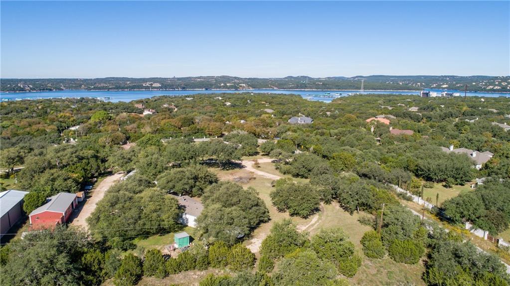 Sold Property | 16605 Rocky Ridge Road Austin, TX 78734 21