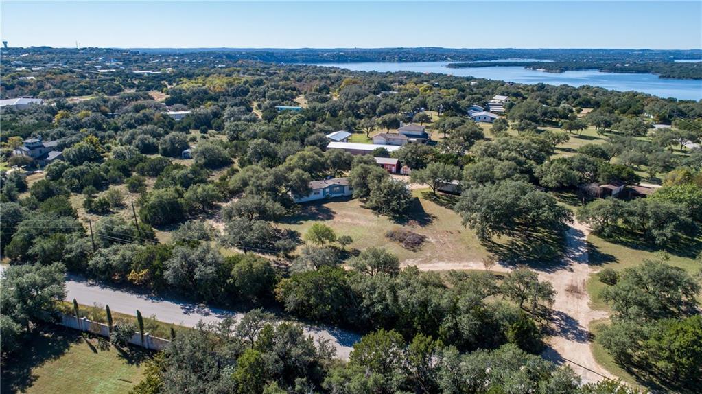 Sold Property | 16605 Rocky Ridge Road Austin, TX 78734 6